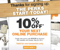 home depot black friday promo code online 28 home depot 10 home depot printable coupons october 2015