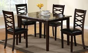 Dining Table And Chairs Used Dining Room Tables For Sale Cape Town Ikea Table And 4 Chairs Used