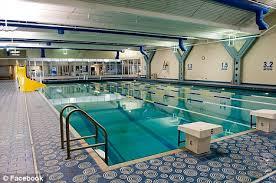 chlorine swimming pool fumes send 70 people to hospital in british