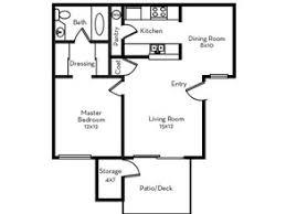 Ellis Park Floor Plan Heritage Park Rentals Sunnyvale Ca Apartments Com