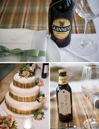 michelle u0026 richard jewish celtic winter wedding at babington