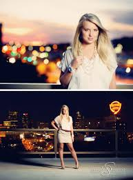 photographers in kansas city best senior photographers kansas city senior portraits