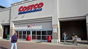 any store open on thanksgiving costco could open loomis store in late 2018 town officials say