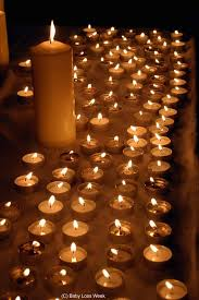 Infant Loss Candles Baby Loss Awareness Uk Home Facebook