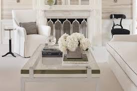 World Best Home Interior Design Charles Edwards Bedroom Gallery