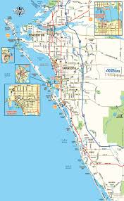 Florida Sinkhole Map by Sarasota Florida Map Map Of Sarasota Florida Beaches Map Of