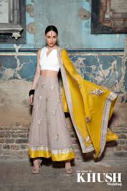 Unique Stylish Trendy Indian House Best 25 Indian Fashion Ideas On Pinterest Indian Lehenga