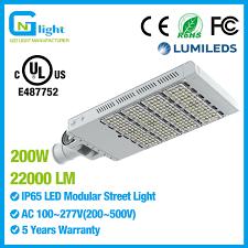 parking lot lighting manufacturers 200w daylight led shoebox pole light retrofit 1000w parking lot