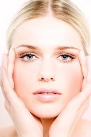 انواع مختلف پوست،پوست چرب،پوست خشک،پوست حساس