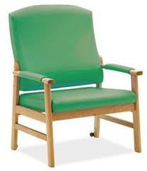 Hospital Armchairs Contract Furniture Products Hospital U0026 Care Home Furniture
