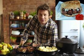 cuisine oliver this is how oliver makes ćevapi and ajvar serbia com