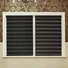 Value Blinds And Shutters How Much Does A Blinds And Shades And Installation Cost In