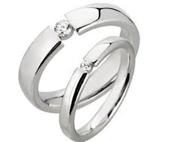 wedding ring models diamond wedding ring models all about your health