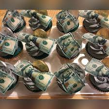 money cake designs cup2cake cup2cake instagram photos and