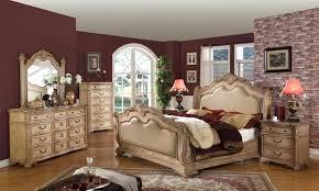 Ebay Furniture Bedroom Sets Pine Bedroom Sets Furniture Uk Set Ebay Canada