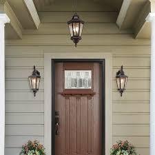 Lowes Exterior Door Exterior Door Molding Lowes Photogiraffe Me