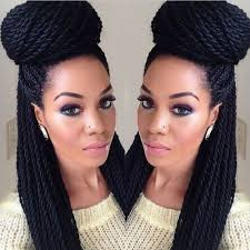 hairstyles for box braids 2015 20 trendy small box braids hairstyles update