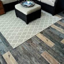 flooring interiors 14 photos carpeting 2806 bob