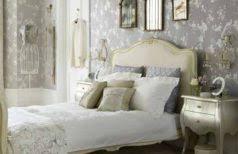 vintage white french provincial bedroom furniture wihte mattress