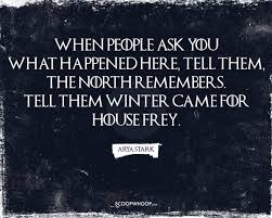 20 epic quotes from got season 7 to ponder now that our