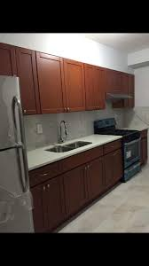 Zillow Brooklyn Ny by 2033 E 23rd St 3 For Rent Brooklyn Ny Trulia