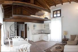 Come Arredare Una Casa Rustica by Voffca Com Camerette Due Letti