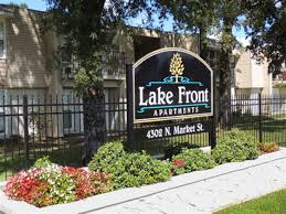 3 bedroom apartments in shreveport la lake front apartments apartment in shreveport la