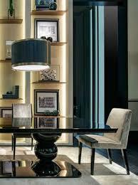 Fendi Home Decor Fendi Casa Collection Decor Advisor