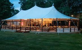tent rental nc tents professional party rentals