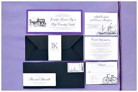 wedding invitations island kyle mackinac island wedding invitations gourmet