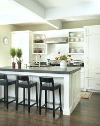 Candlelight Kitchen Cabinets Candlelight Kitchen Cabinets Candlelight Cabinets For A