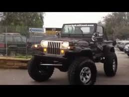 jeep wrangler v8 jeep wrangler unimog 5 9 v8 beb auto