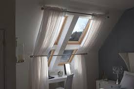 velux window dressing ideas  Google Search  Bedroom in 2018