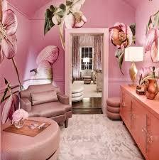 interior bloggers nyc interior design blog simplifying fabulous