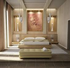 style chambre à coucher design interieur chambre coucher moderne design style grand 100