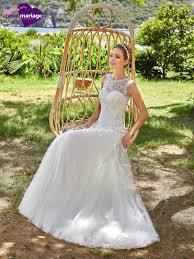point mariage la rochelle lina de point mariage la rochelle photo 7
