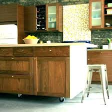 kitchen island on wheels ikea kitchen island on wheels ikea kitchen islands with wheels kitchen