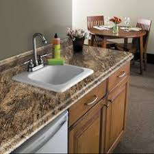 Laminate Kitchen Countertops by Formica Golden Mascarello Countertops Today U0027s Laminate Countertops