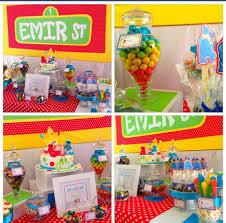 Birthday Candy Buffet Ideas by Billedresultat For Frozen Candy Bar Ideas Alishas Frozen