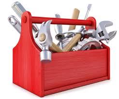 tool box a toolbox approach to chronic pain treatment livingquell blog