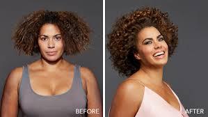 fixing bad angled bob haircut before and after fixing bad haircuts