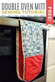 248 best simple sewing projects u0026 tips images on pinterest