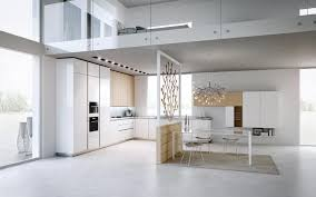 kitchen 24 lighting ideas in kitchen enchanting lighting in the