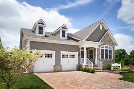 montgomery township nj homes and happenings early delivery now