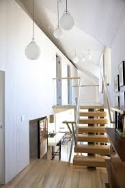 Best Home Interior by 76 Best Stairs Images On Pinterest Stairs Architecture And Home