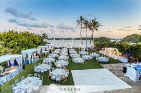 oahu wedding venues wedding reception venues oahu 28 images he eia state park