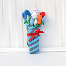 brother baby gift boy baby gift set baby shower gift pregnancy