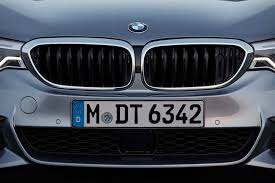 2018 bmw 5 series kelley bmw reviews history of the 5 series in new videos automobile