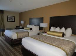 best western cape cod hotel hyannis massachusetts