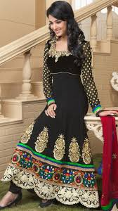 resham embroidery in jaal work makes indian clothing charming 99 best indian celebrity fashion designs images on pinterest